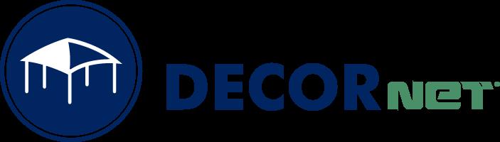 DECORnet