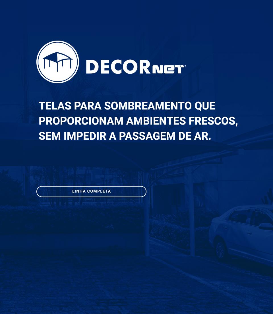 decornet-image