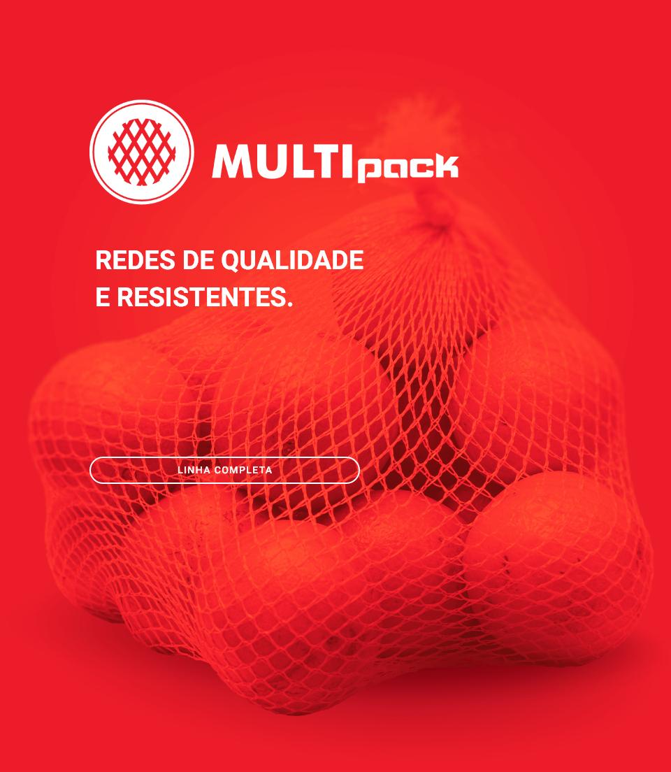 multipack-image